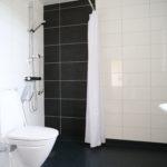 P1011146 - room 2, badrum handikapp