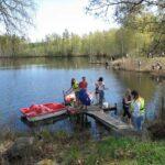 metardagen 2016 (1) grupper, läger, aktiviteter