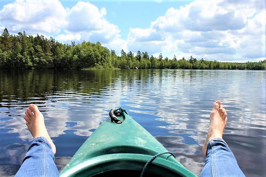 gäst bild paddling minnisota (2)