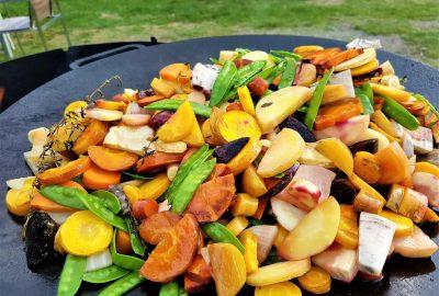matupplevelser matrunda kalmar småland lokal smaker