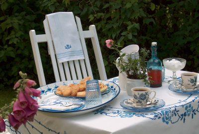 national day sweden pastries fika midsummer